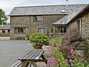 Hams Cottage