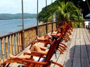 ScubaBro Dive Resort