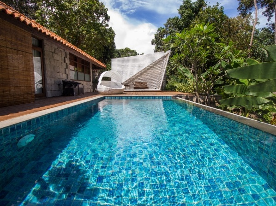Arumdalu Private Resort