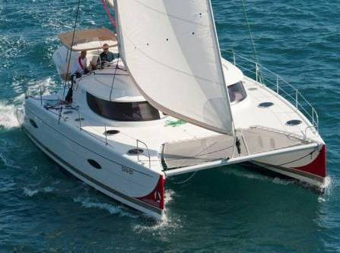 Boat in Ciovo (12 metres) 5